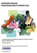 pedestrianfatalitystudy2014-120