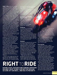 right-to-ride-article-bmf-august-2012-small